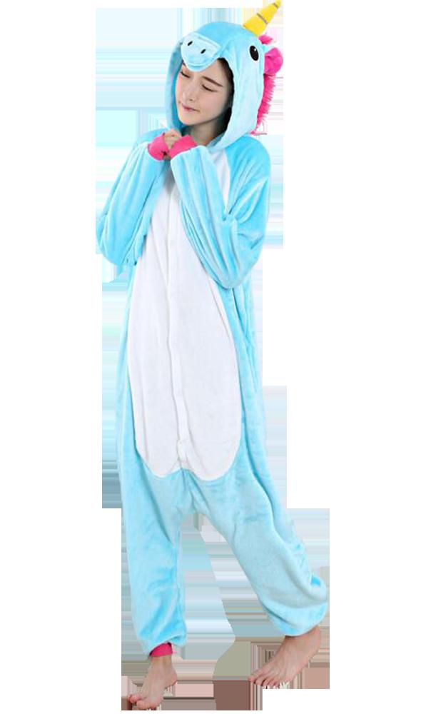 Eenhoorn-Onesie-Blauw-2